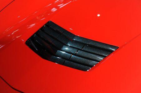 14-2014-chevrolet-corvette-reveal