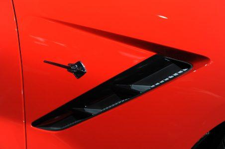16-2014-chevrolet-corvette-reveal
