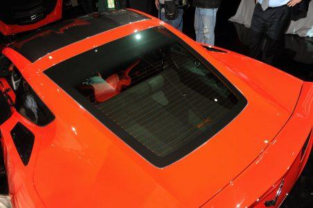 21-2014-chevrolet-corvette-reveal
