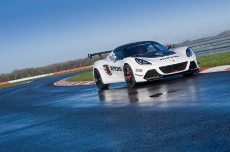 21-exige-cup-r