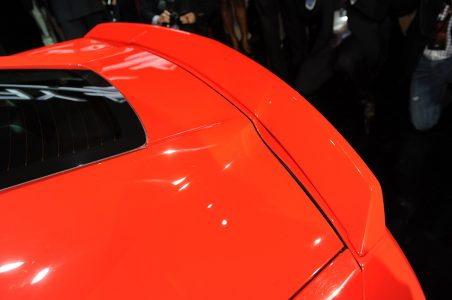 23-2014-chevrolet-corvette-reveal