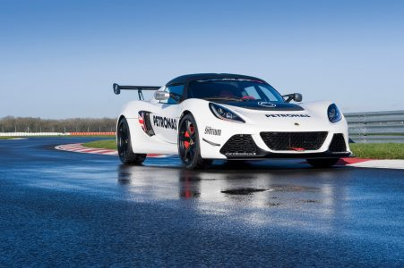 24-exige-cup-r