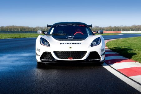 26-exige-cup-r