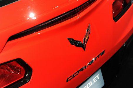 27-2014-chevrolet-corvette-reveal