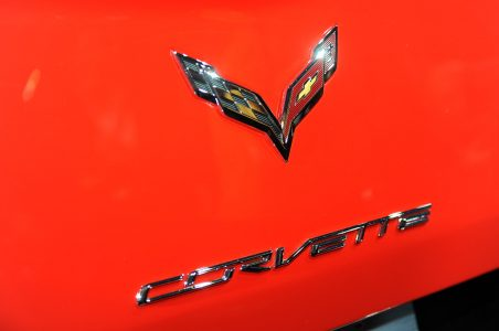 28-2014-chevrolet-corvette-reveal