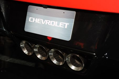 29-2014-chevrolet-corvette-reveal