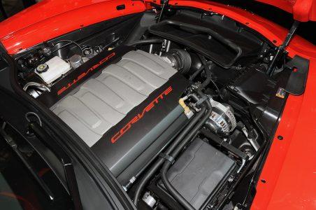 31-2014-chevrolet-corvette-reveal