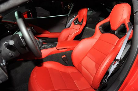 36-2014-chevrolet-corvette-reveal