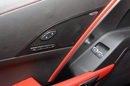 40-2014-chevrolet-corvette-reveal