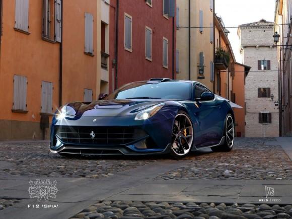 DMC-Ferrari-F12-Berlinetta-SPIA-1