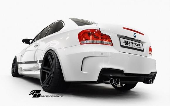 Prior-Design-BMW-Serie-1-22