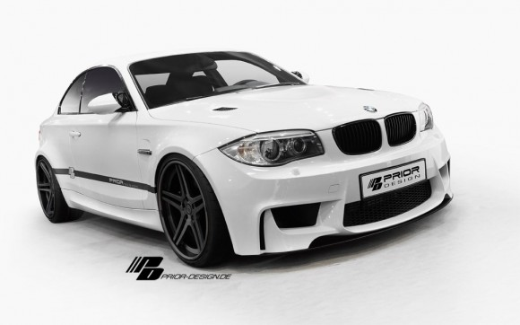 Prior-Design-BMW-Serie-1-23