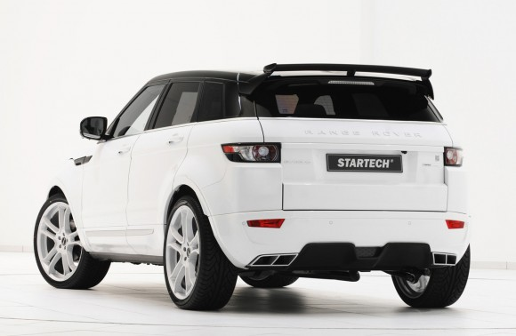 Startech-Range-Rover-Evoque-14
