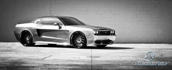 dodge-challenger-srt8-ultimate-auto-5