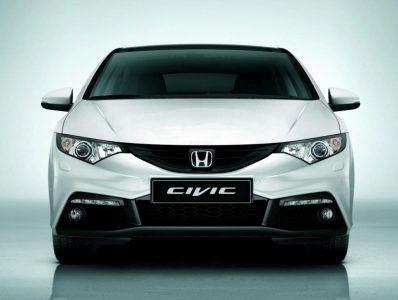 honda-civic-aero-pack-3
