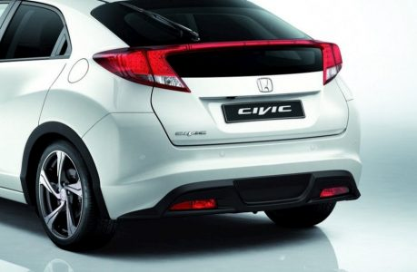 honda-civic-aero-pack-5