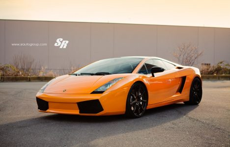 lamborghini-gallardo-sr-auto-group-2