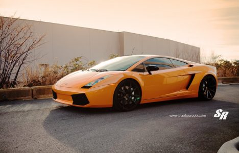 lamborghini-gallardo-sr-auto-group-3