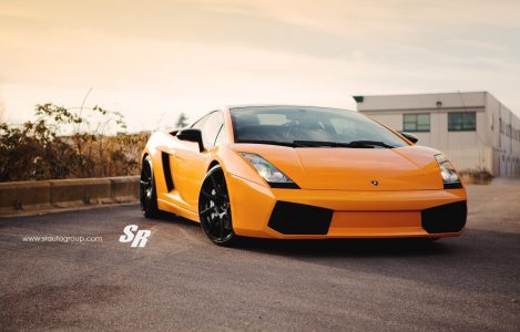 lamborghini-gallardo-sr-auto-group-4