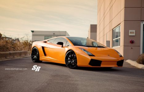 lamborghini-gallardo-sr-auto-group-6