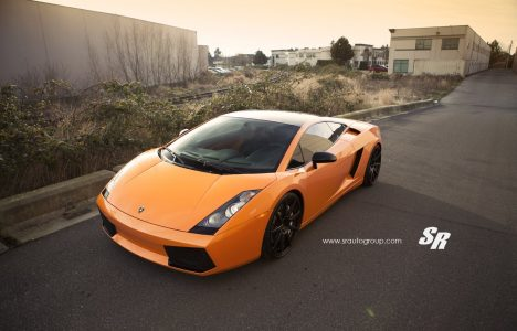 lamborghini-gallardo-sr-auto-group-8