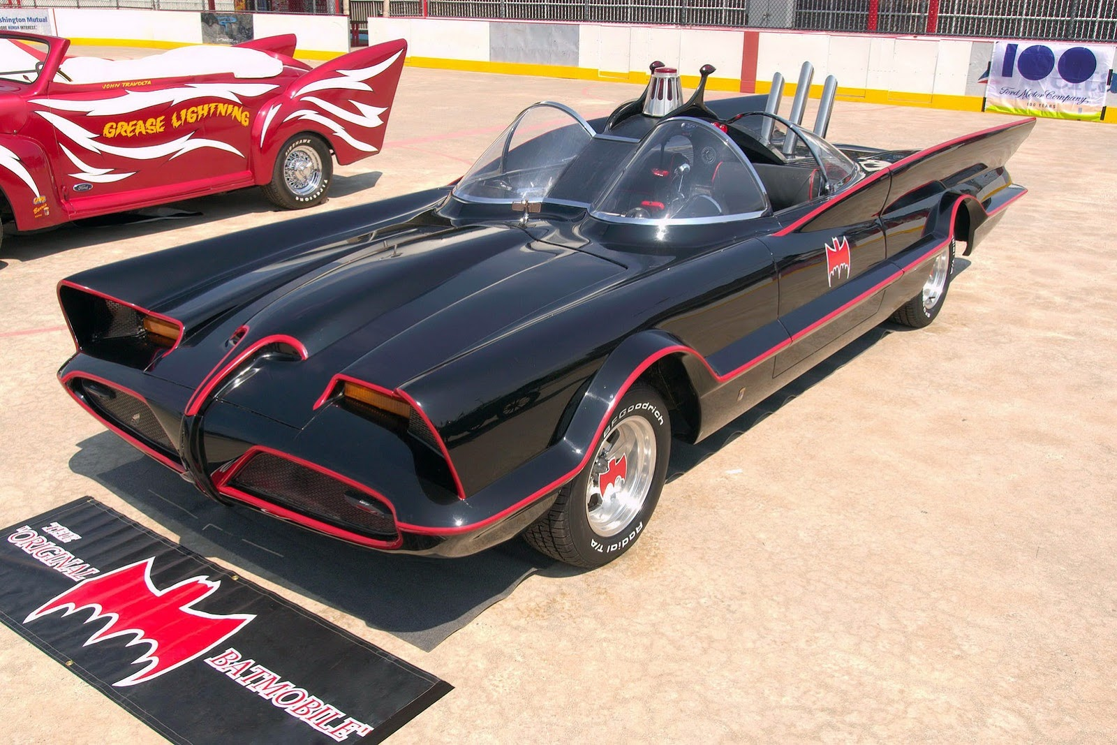 original-1966-batmobile-2_13