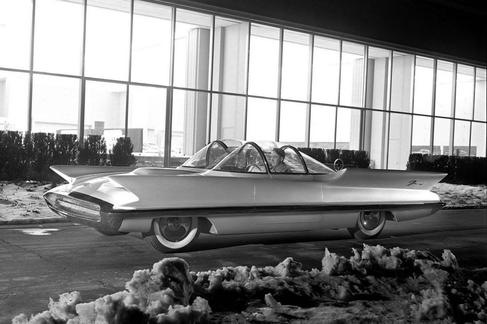 original-1966-batmobile-5_13