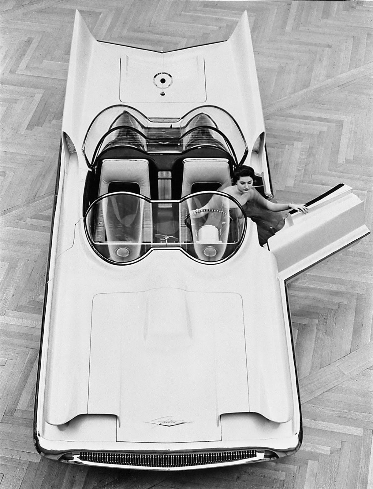 original-1966-batmobile-73