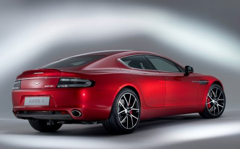 rapide3