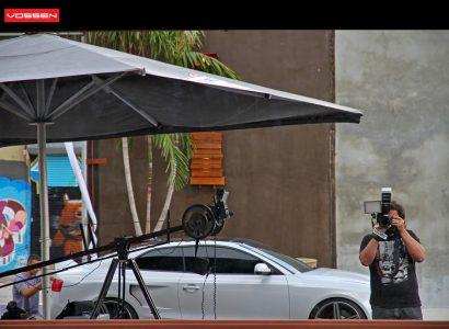 OSSDesigns Audi RS5