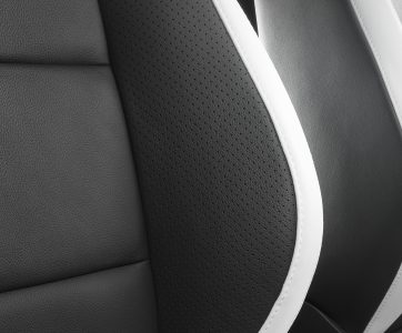 seat-ibiza-cupra-ma-1
