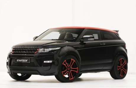 startech-range-rover-evoque-1