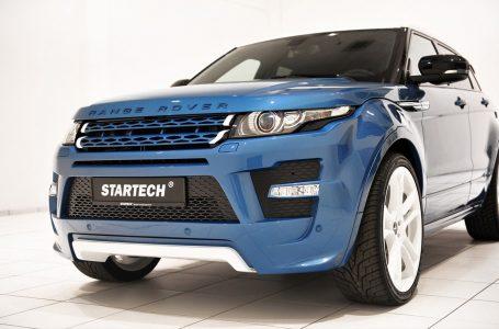 startech-range-rover-evoque-24