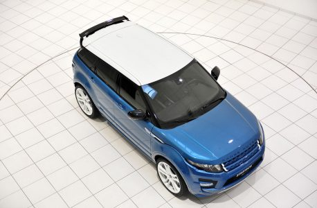 startech-range-rover-evoque-25