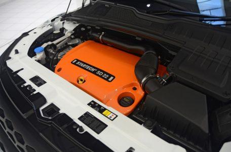 startech-range-rover-evoque-30