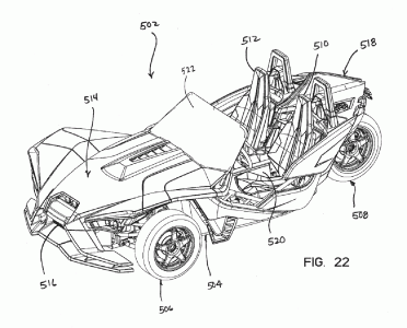 000-polaris-slingshot-patent-drawings-1361382786