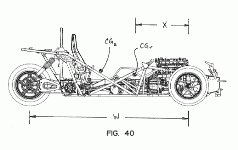 001-polaris-slingshot-patent-drawings-1361382787