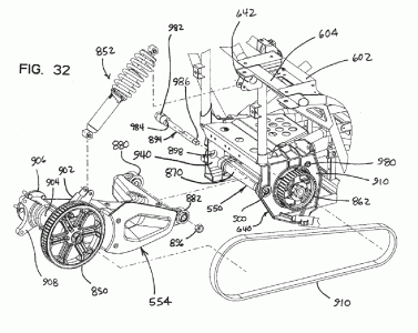 003-polaris-slingshot-patent-drawings-1361382789
