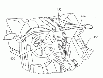 004-polaris-slingshot-patent-drawings-1361382789