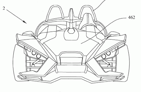 005-polaris-slingshot-patent-drawings-1361382790