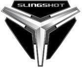 006-polaris-slingshot-patent-drawings-1361382791