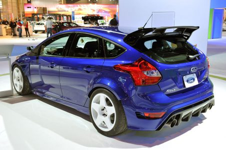 02-ford-focus-trackster-chicago