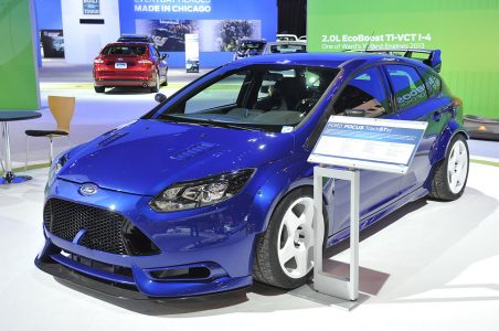 03-ford-focus-trackster-chicago