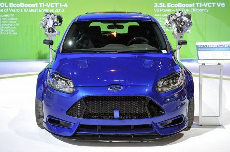 06-ford-focus-trackster-chicago