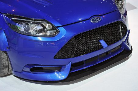 08-ford-focus-trackster-chicago