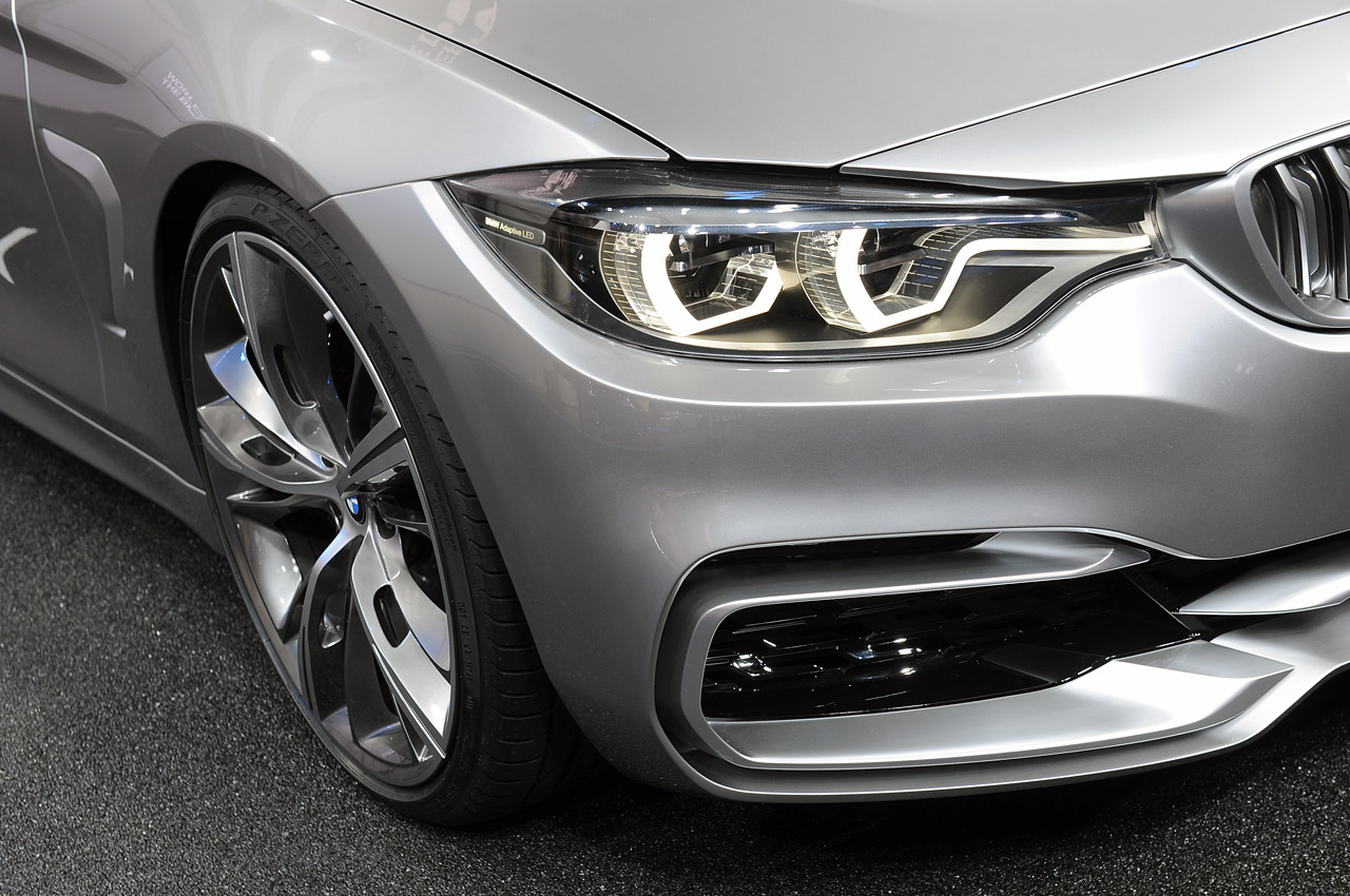 10-bmw-concept-4-series-coupe-detroit