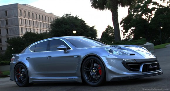 Anibal-Porsche-Panamera-Prestige-10[3]