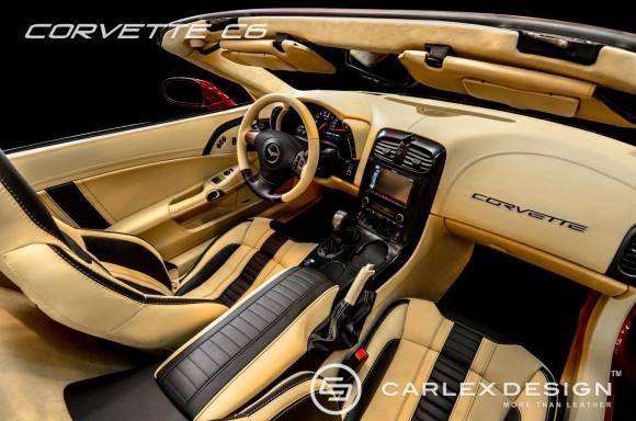 Carlex-Design-Corvette-C6-1