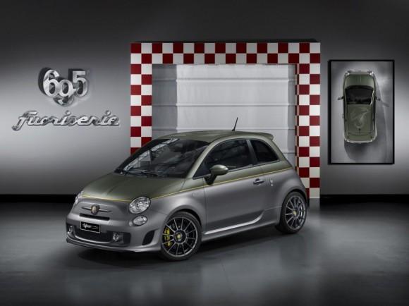 Fiat_695_Fuoriserie_1280_9-1024x767