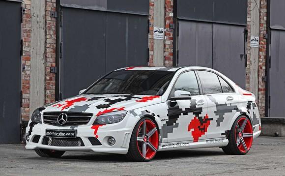 Mcchip-Mercedes-Benz-C-63-AMG-1